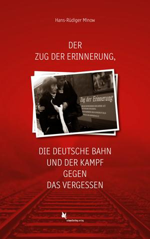 http://www.zug-der-erinnerung.eu/Bilder/buch/cover.jpg